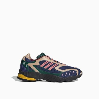 adidas Torsion Trdc Sneakers Ef4806