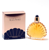 Black Pearls 3.3-Oz. Eau de Parfum - Women