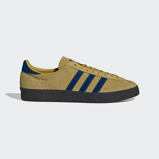 adidas Elland SPZL Shoes