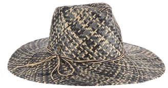 Tommy Bahama Multi Toyo Safari Hat