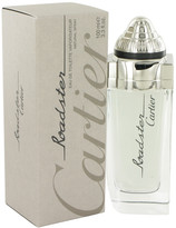 Cartier Roadster by Cologne for Men