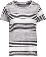 Kain Label Abilene Striped Modal T-Shirt