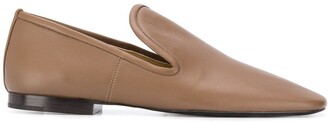 Lemaire Casual Loafers