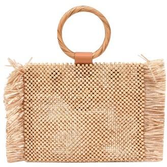 Aranaz Fin handbag
