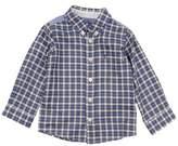 Simonetta Tiny Shirt