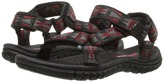 Teva Hurricane 3 (Toddler)