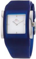 Lacoste Women's Watch 6350L-24