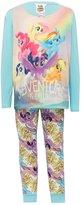 M&Co My Little Pony pyjamas