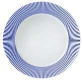 Royal Doulton Pacific Pasta Bowl