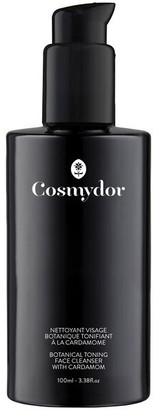 COSMYDOR Botanical Toning Face Cleanser With Cardamom