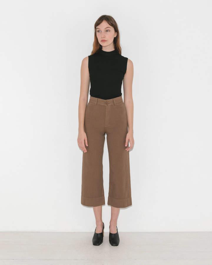 Apiece Apart Meridia Pant