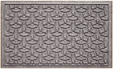 Bungalow Flooring Aqua Shield Ellipse Doormat