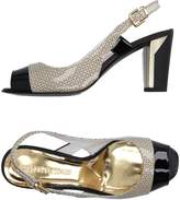 Loretta Pettinari Sandals - Item 11151452