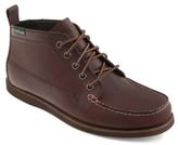 Eastland Seneca Chukka Boot
