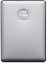 G Technology G-Technology 1TB G-DRIVE mobile USB-C Portable Hard Drive