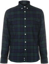 Penfield Young Button Down Shirt