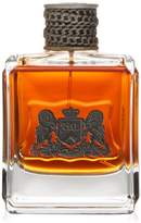 Juicy Couture Dirty English by for Men, Eau De Toilette Spray