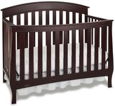 Graco Suri 4-in-1 Convertible Crib
