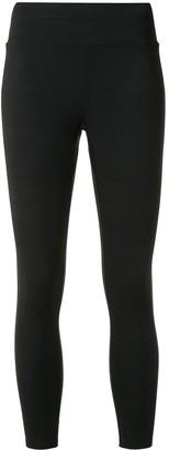 Vaara Millie cropped leggings