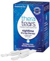 TheraTears Liquid Gel Lubricant Eye Gel