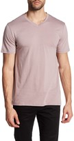Vince Classic V-Neck Tee