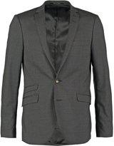 Tiger Of Sweden Nedvin Suit Jacket Dark Gray