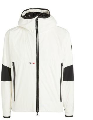 Moncler Godley Down Jacket