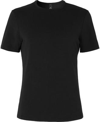 Lululemon 5-Year Basic Vitasea T-Shirt - Men - Black
