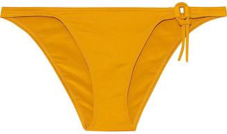 Eres Manuela Low-rise Bikini Briefs