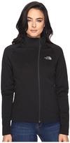 The North Face Needit Jacket ) Women's Coat
