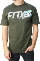 Fox Racing Men's Downhill Thrill Premium Graphic T-Shirt