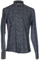Macchia J Shirts - Item 38619521