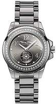 Thomas Sabo Women's Watch WA0160-259-206-33