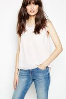 Jack Wills Buntinford Tank Top
