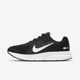 Nike Women's Running Shoe Zoom Span 3
