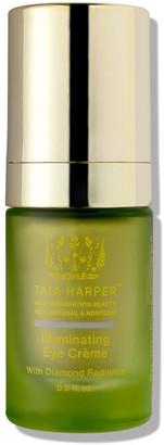 Tata Harper Illuminating Eye Creme