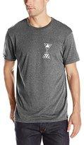 Volcom Men's Angler T-Shirt