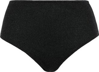 Luce Bikini bottoms