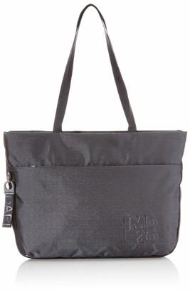 Mandarina Duck Women's Md 20 Messenger Bag