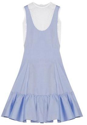 Sandy Liang Short dress