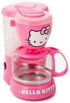 Asstd National Brand Hello Kitty Coffee Maker
