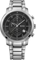 HUGO BOSS Gents Chrono Men's watch Classic Design