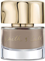 SMITH & CULT Doe my Dear Nail Lacquer