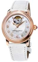Frederique Constant Women's Watch FC-310HBAD2P4