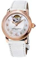 Frederique Constant Women's Watch FC-310HBAD2P4