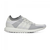 adidas originals - Eqt support ultra sneakers
