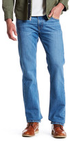 "Levi's Levi&s 527 Slim Bootcut Jean - 32"" Inseam"