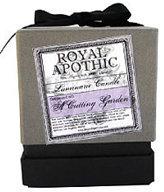 Royal Apothic A Cutting Garden Luminarie Candle