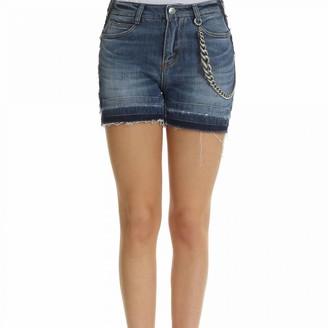 Ermanno Scervino Jeans Women