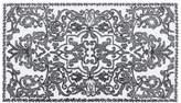 Habidecor Abyss & Perse Bath Mat (70cm x 125cm)